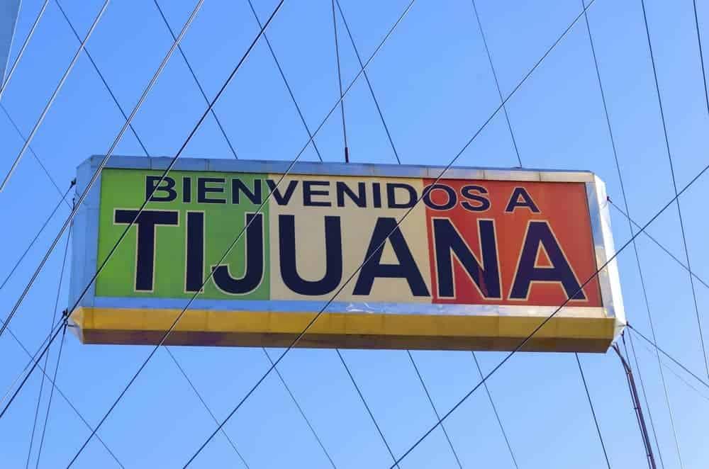 Lugares Para Visitar En Tijuana