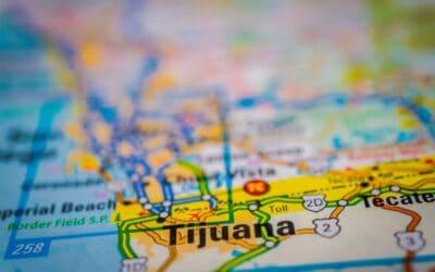 Clínica Sofdental En Tijuana