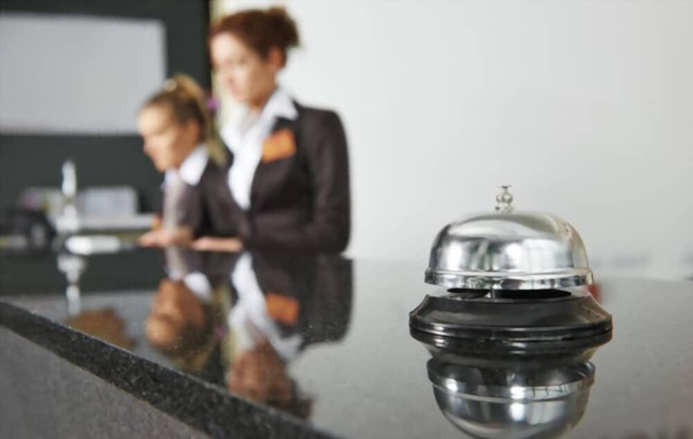 hoteles en tijuana