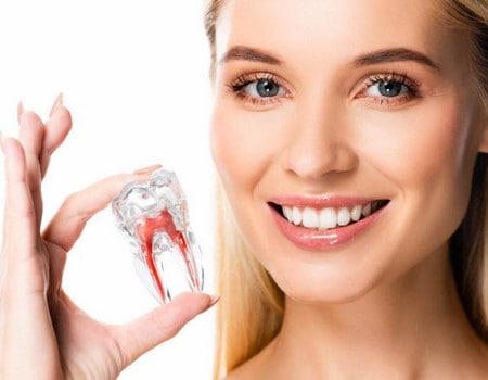 extraccion dental2